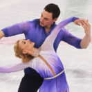 ET Brain Signals: Off-Balance Pairs Skaters? - Sperling Neurosurgery Associates