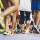 Why Leg Exercise Improves Brain Health - Sperling Neurosurgery Associates
