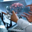 Essential Tremor Clinical Trials - Sperling Neurosurgery Associates