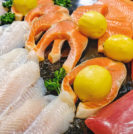 Eat More Fish for Optimal Brain Health - Sperling Neurosurgery Associated