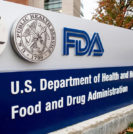 MRgFUS FDA Approval for Parkinsons - Sperling Neurosurgery Associates