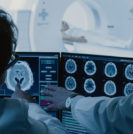 MRgFUS and Brain Disorders - Sperling Neurosurgery Associates