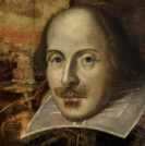 ET Throughout History - Shakespeare - Sperling Neurosurgery Associates